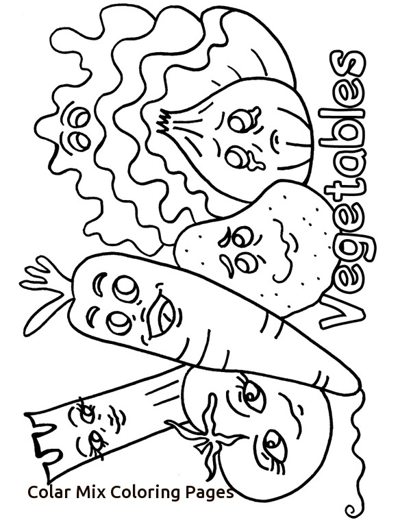 600x775 Colar Mix Coloring Pages Colar Mix Coloring Pages Elegant Best