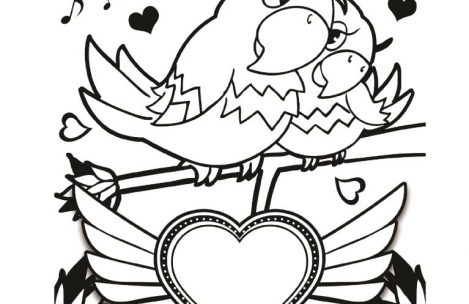 469x304 Quiver Coloring Pages Just Colorings