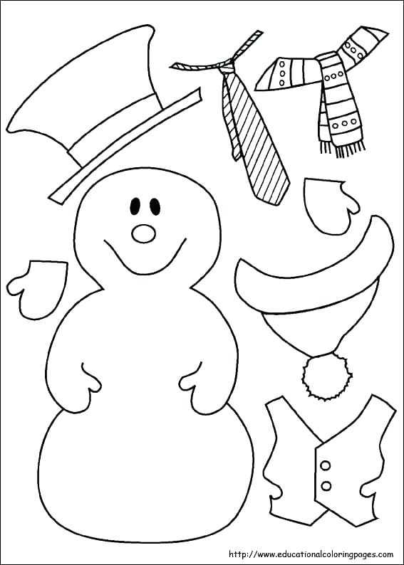 quiver coloring pages free at getdrawings  free download