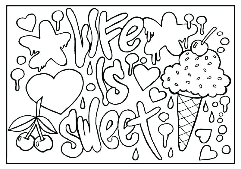 800x564 All Quotes Coloring Pages Quotes Coloring Pages Quote Coloring