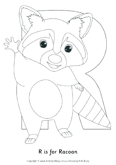460x654 Letter R Coloring Page Wallpapers Letter R Coloring Page