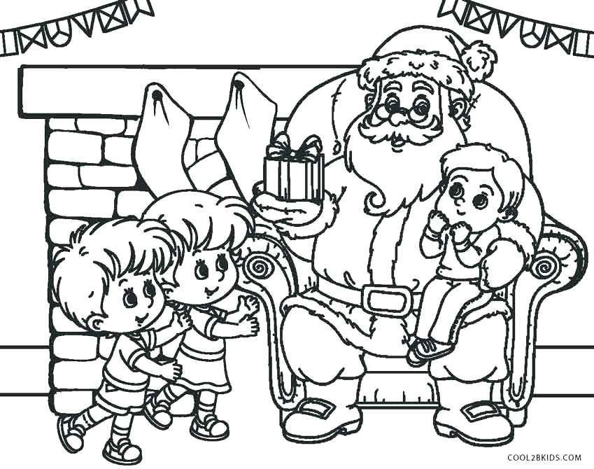 849x670 Perfecto R Rated Coloring Pages