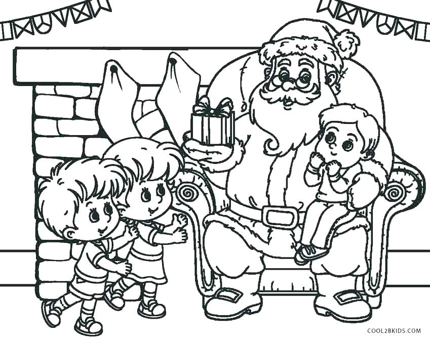 849x670 Top Colouring Pages R Rated Coloring Good And Page Images