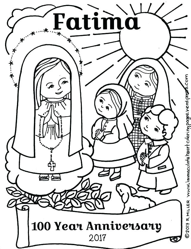 640x833 Top Colouring Pages R Rated Coloring Page For Your Idea