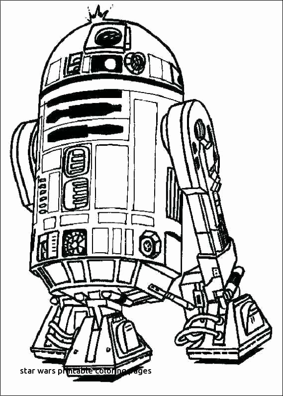 569x796 Star Wars Coloring Pages Coloringsuite Angry Birds Star Wars