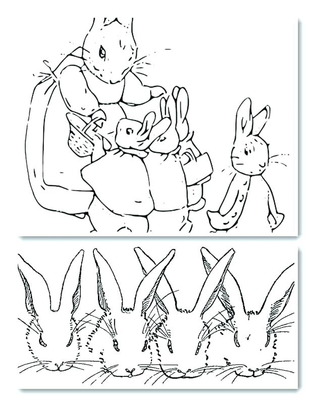 618x800 February Coloring Pages Coloring Page Peter Rabbit Coloring Pages