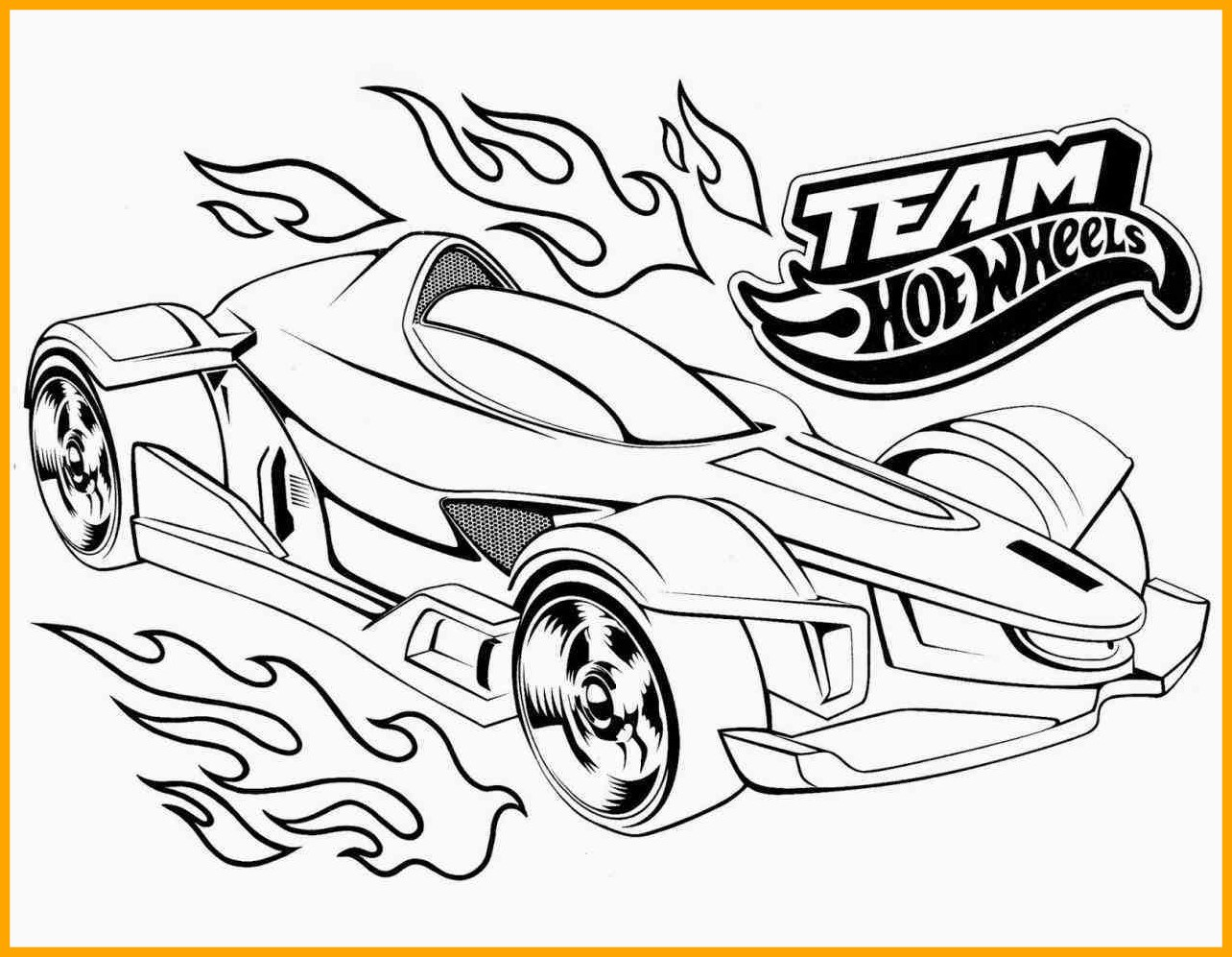 race car coloring pages to print at getdrawings  free