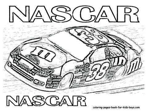 474x366 Race Car Pictures To Print Car Coloring Pages Cars Race Car
