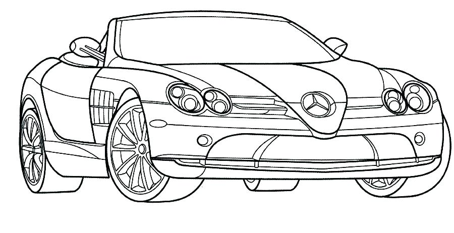 900x462 Classic Car Coloring Pages Car Coloring Pages To Print And Car