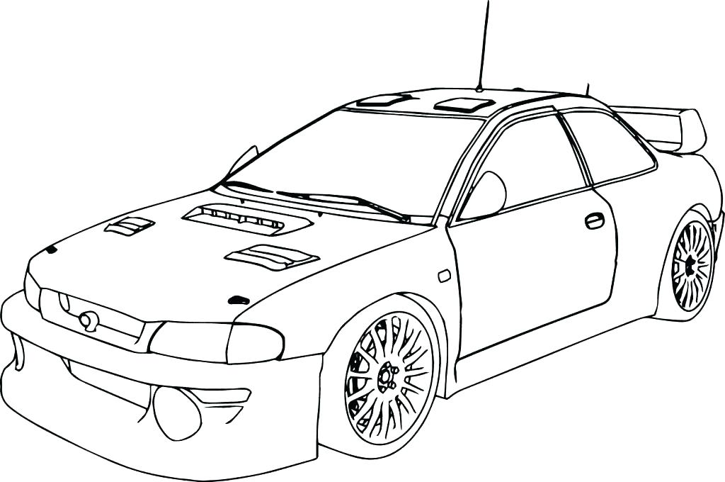 1024x680 Coloring Pages Race Cars Coloring Pages Of Cool Cars Car Color