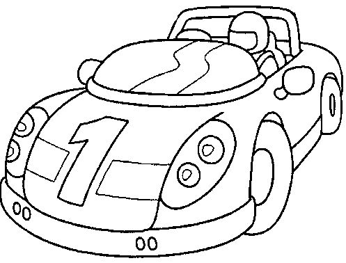 497x378 Coloring Pages For Kids To Print