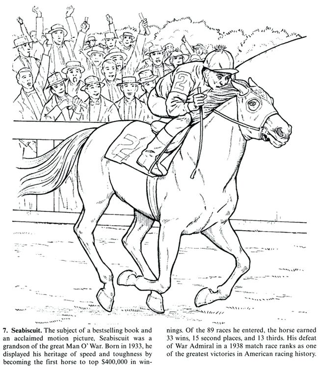 650x750 Horse Racing Coloring Pages Horse Coloring Pages Images Race Horse