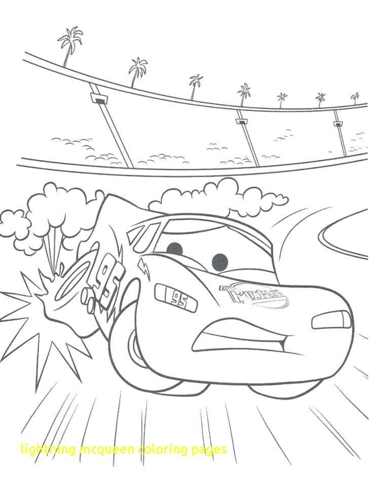 736x944 Cars Lightning Mcqueen Coloring Pages Lightning Printable Coloring