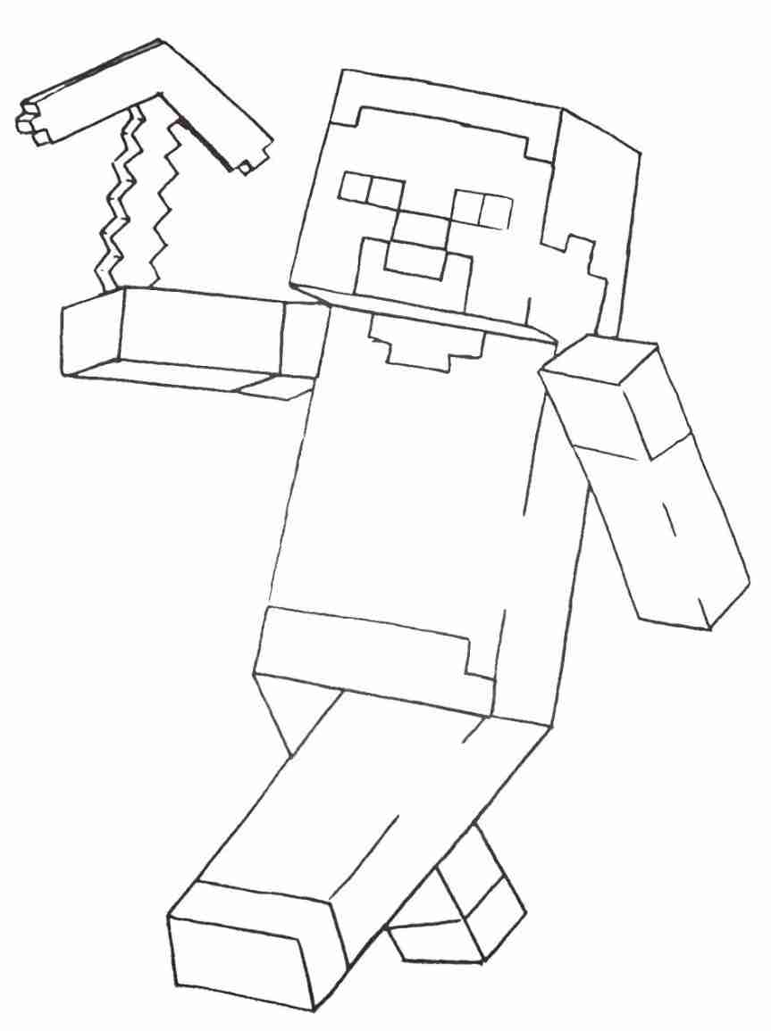 863x1155 Coloring Pages Of Printable Radio Control Steve Head Template