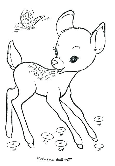 444x640 Flyers Coloring Pages Logo Coloring Pages Flyers Philadelphia