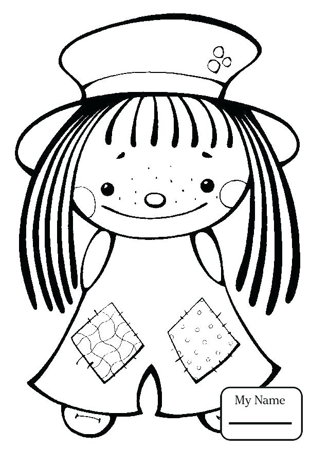 603x874 Coloring Pages Of A Boy Coloring Pages Boys Interconnect Site