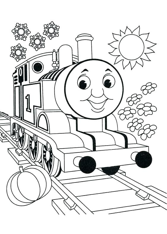 563x786 Underground Railroad Coloring Pages Free Printable Train Coloring