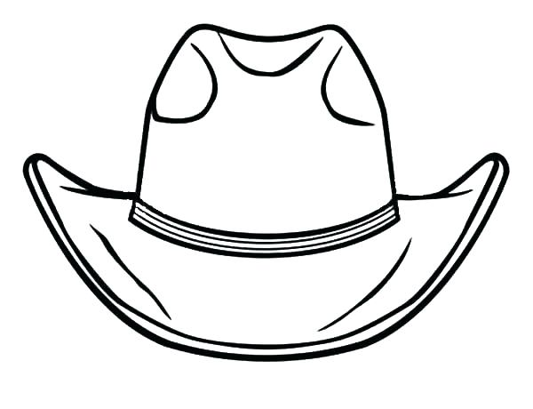 600x460 Boot Coloring Pages S Able Printable Rain Boots Coloring Pages