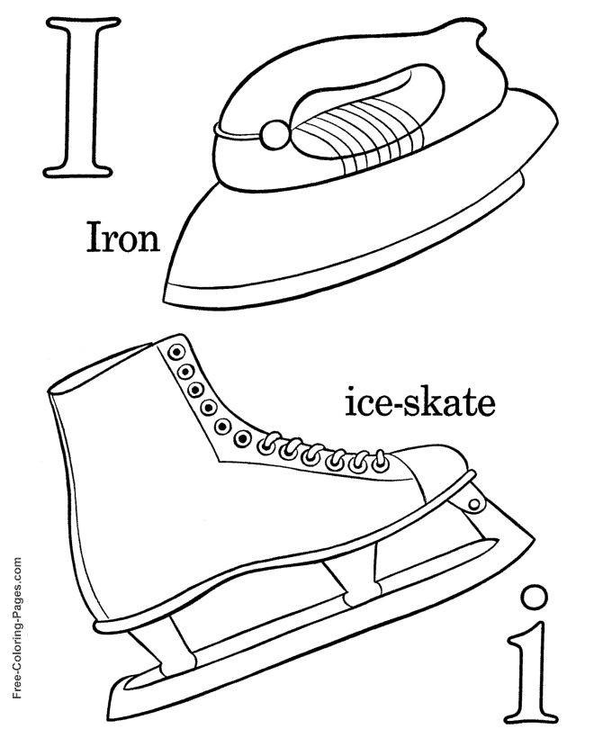 670x820 Shoe Coloring Page Fresh Rain Boots Coloring Page From Weefolkart