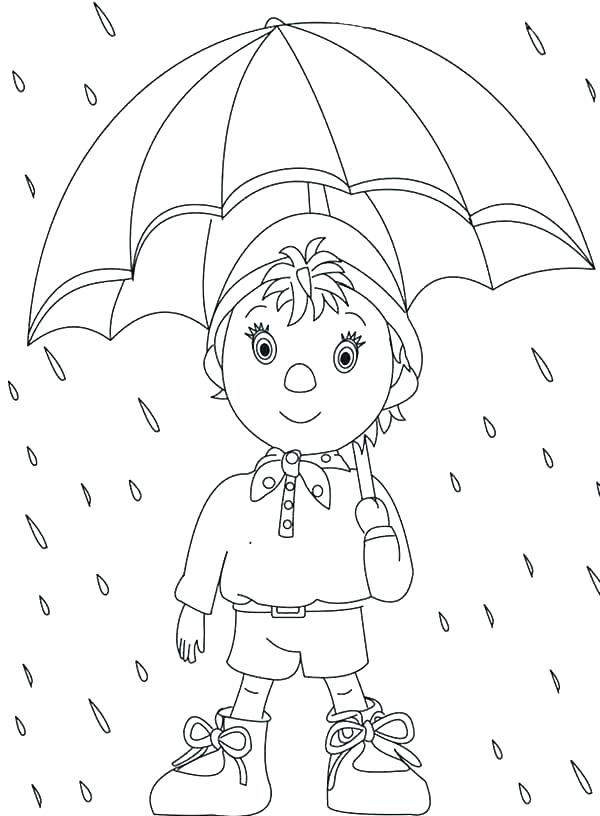 600x816 Coloring Pages Stitch Rain Drop Page Best Of Raindrop Images