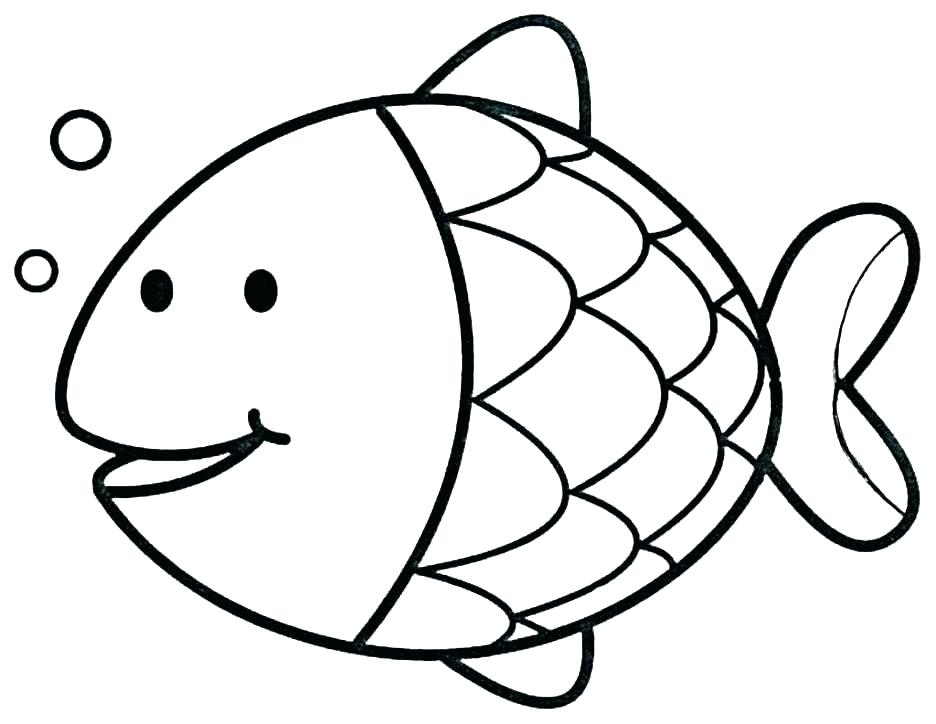 936x724 Trout Fish Coloring Pages Coloring Page Trout Coloring Pages