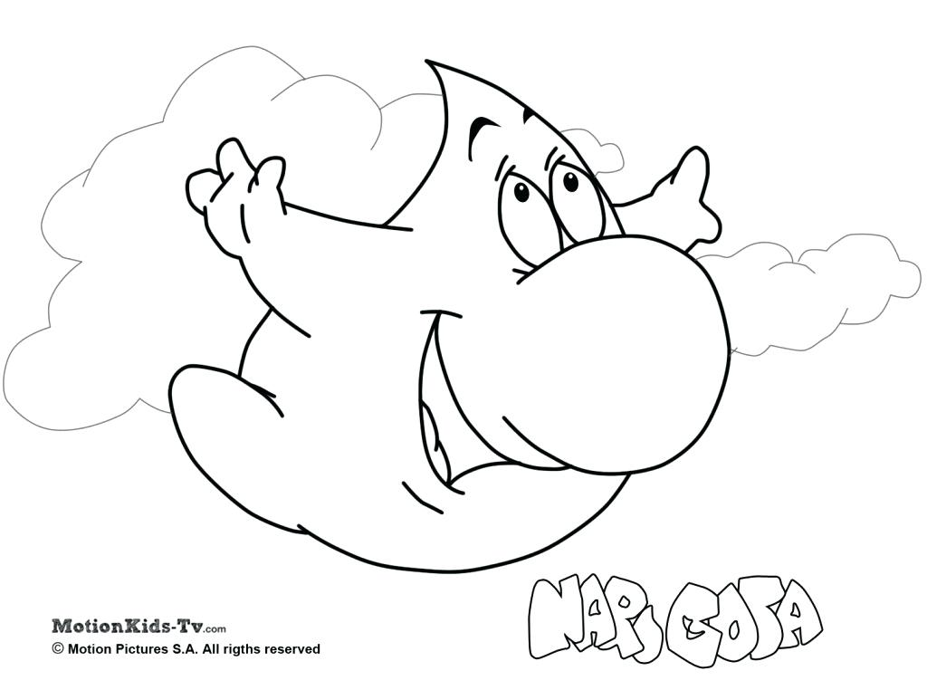 1024x762 Raindrop Coloring Page Raindrop Coloring Page Image Images Free