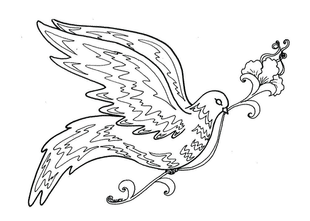 1000x714 Love Bird Coloring Pages Love Birds Coloring Page Love Birds Love
