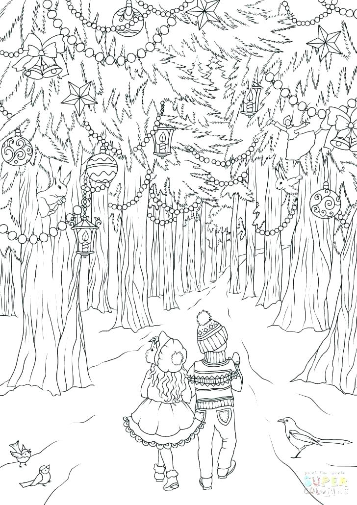 728x1030 Rainforest Coloring Pages Animals Coloring Page Rainforest