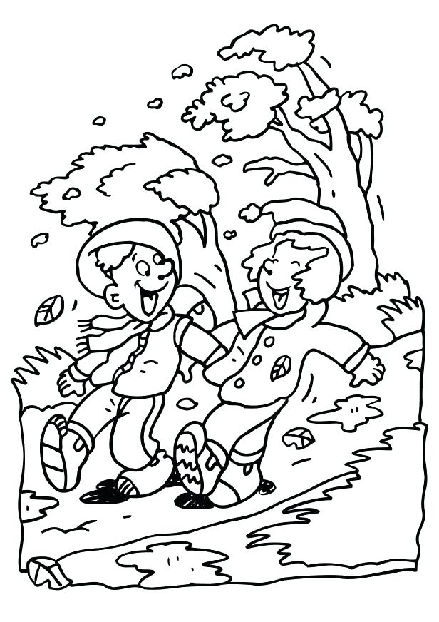 616x872 Weather Coloring Weather Coloring Pages Weather Coloring Sheets