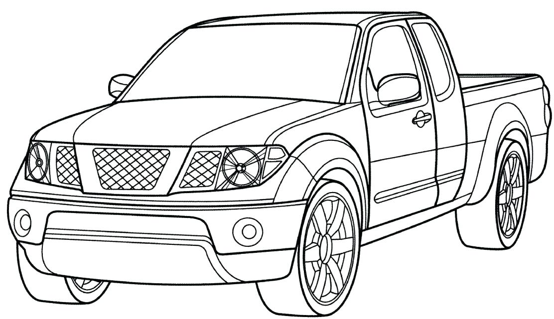 1112x641 Dodge Ram Coloring Pages Kids Coloring Pages Cars And Trucks
