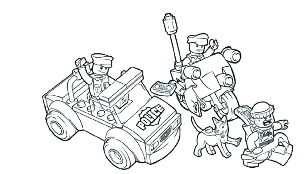 1024x577 Exciting Dodge Ram Coloring Pages City Coloring Pages Exciting