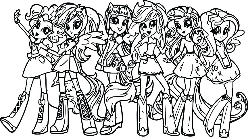 863x479 Ramadan Coloring Pages Coloring Pages Coloring Pages My Little