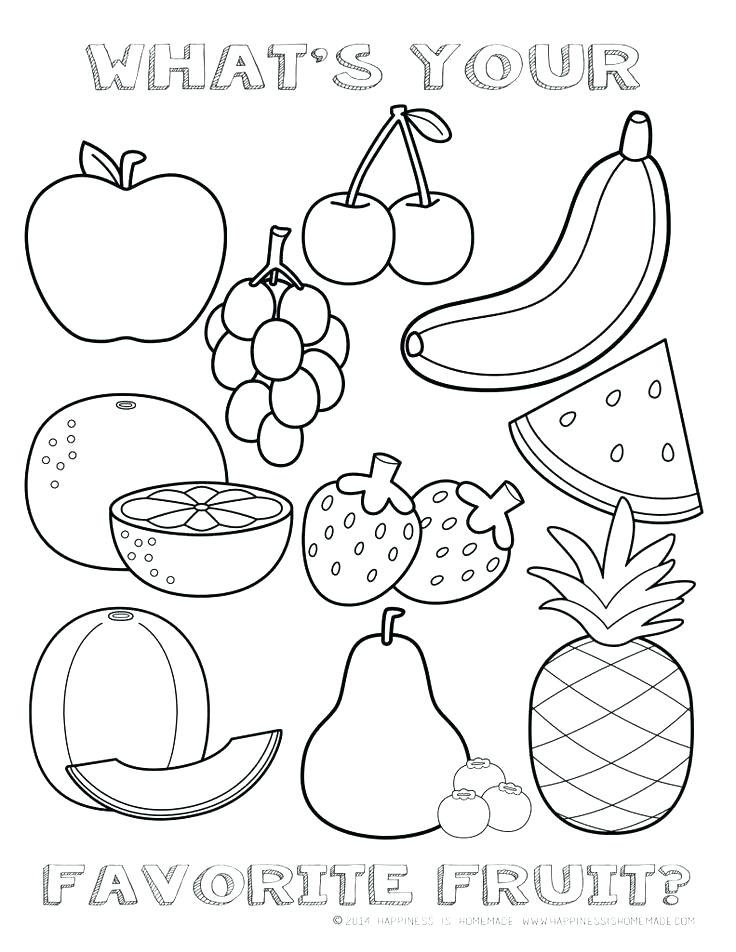736x952 Ramadan Coloring Pages Printable Coloring Pages Printable Coloring