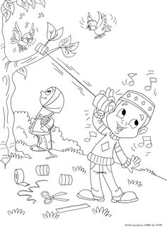 236x324 Ramadan Colouring Pages Ramadan, Free Printables And Mosque