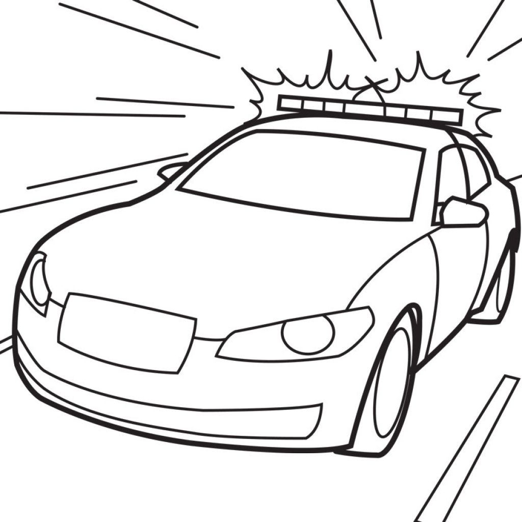 1024x1024 Pin Free Coloring Pages Cars Dalmasions Coloring Pages Jake
