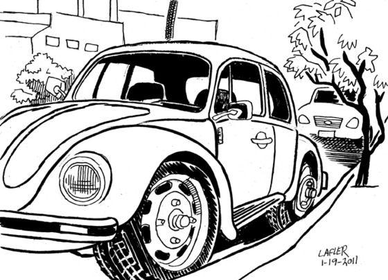 560x404 Best Cars Images On Comic Books, Disney Cars