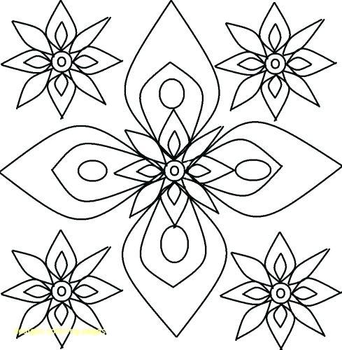 489x500 Stencils Printable Coloring Pages Printable Stencils Printable
