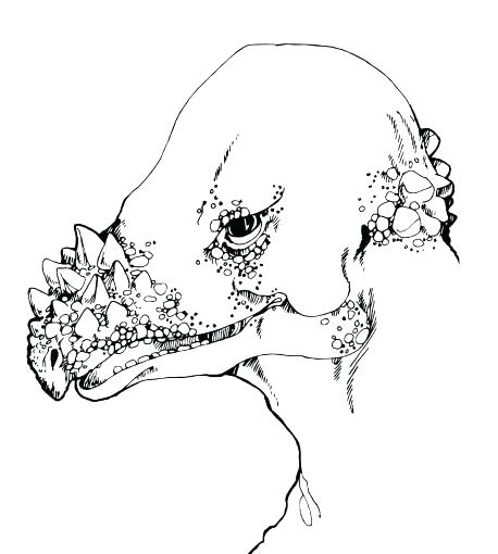 458x510 Jurassic World Blue Raptor Coloring Pages Coloring Page World