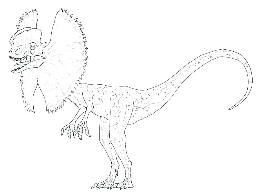 900x672 Velociraptor Coloring Pages Coloring Pages Coloring Pages Funny
