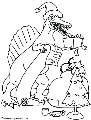 381x500 Blue Coloring Pages Coloring Page Medium Size Of Dinosaur Coloring