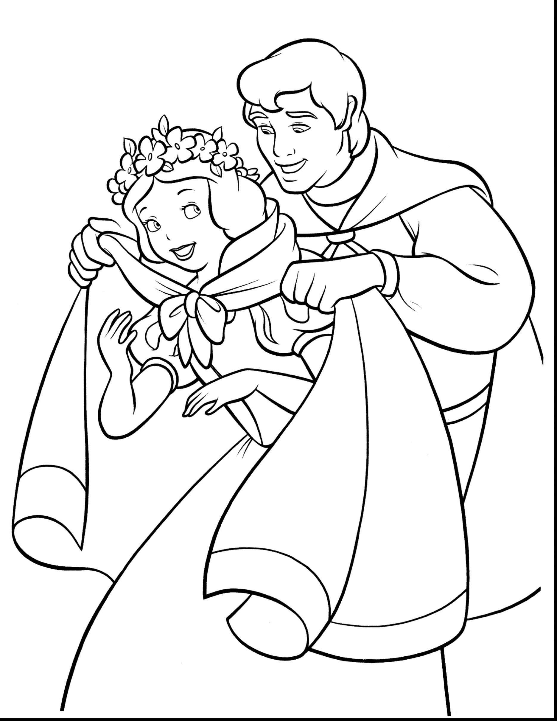 Rapunzel And Pascal Coloring Pages at GetDrawings | Free ...
