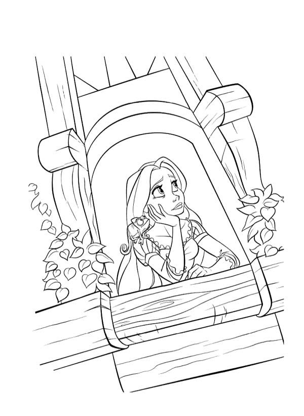 600x820 Best Disney Tangled Images On Disney Tangled Rapunzel