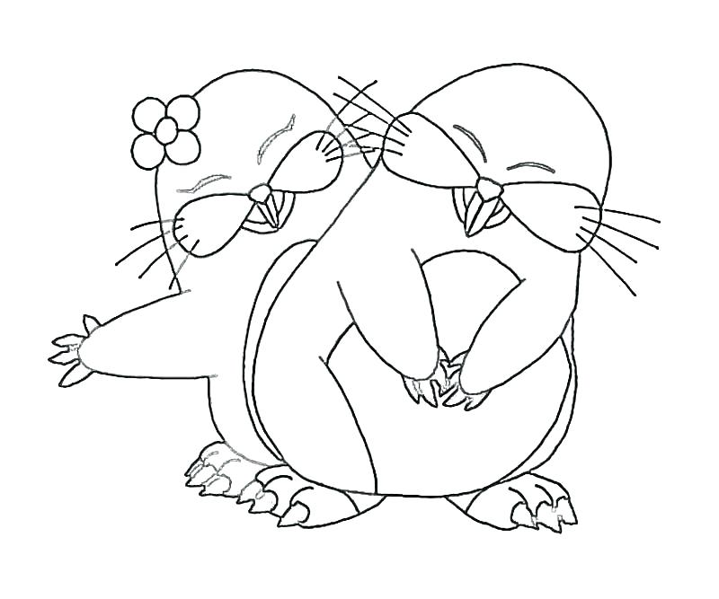 800x667 Lab Rats Coloring Pages Lab Rats In Lab Rats Coloring Pages
