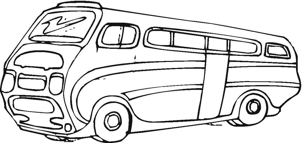 1934 Hot Rod Trucks