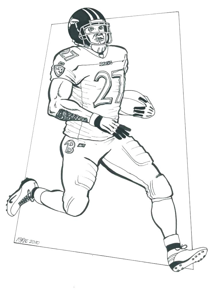 756x1024 Ravens Coloring Pages Ravens Coloring Pages Print Pictures Ravens