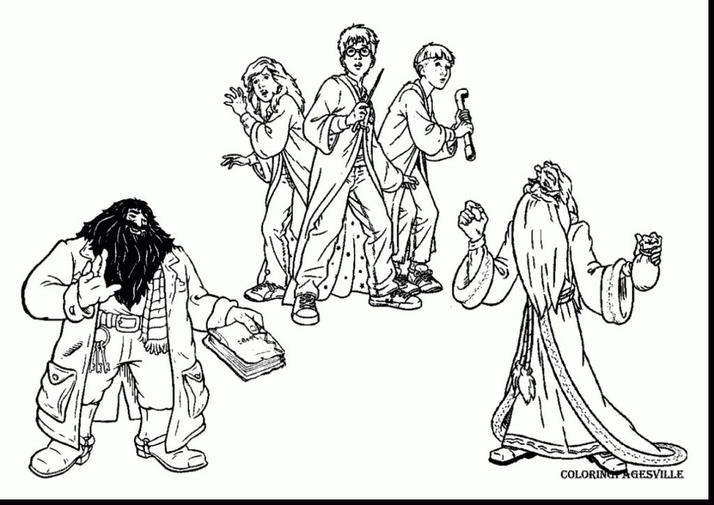 1024x724 Harry Potter Coloring Pages Voldemort New Brilliant Ravenclaw