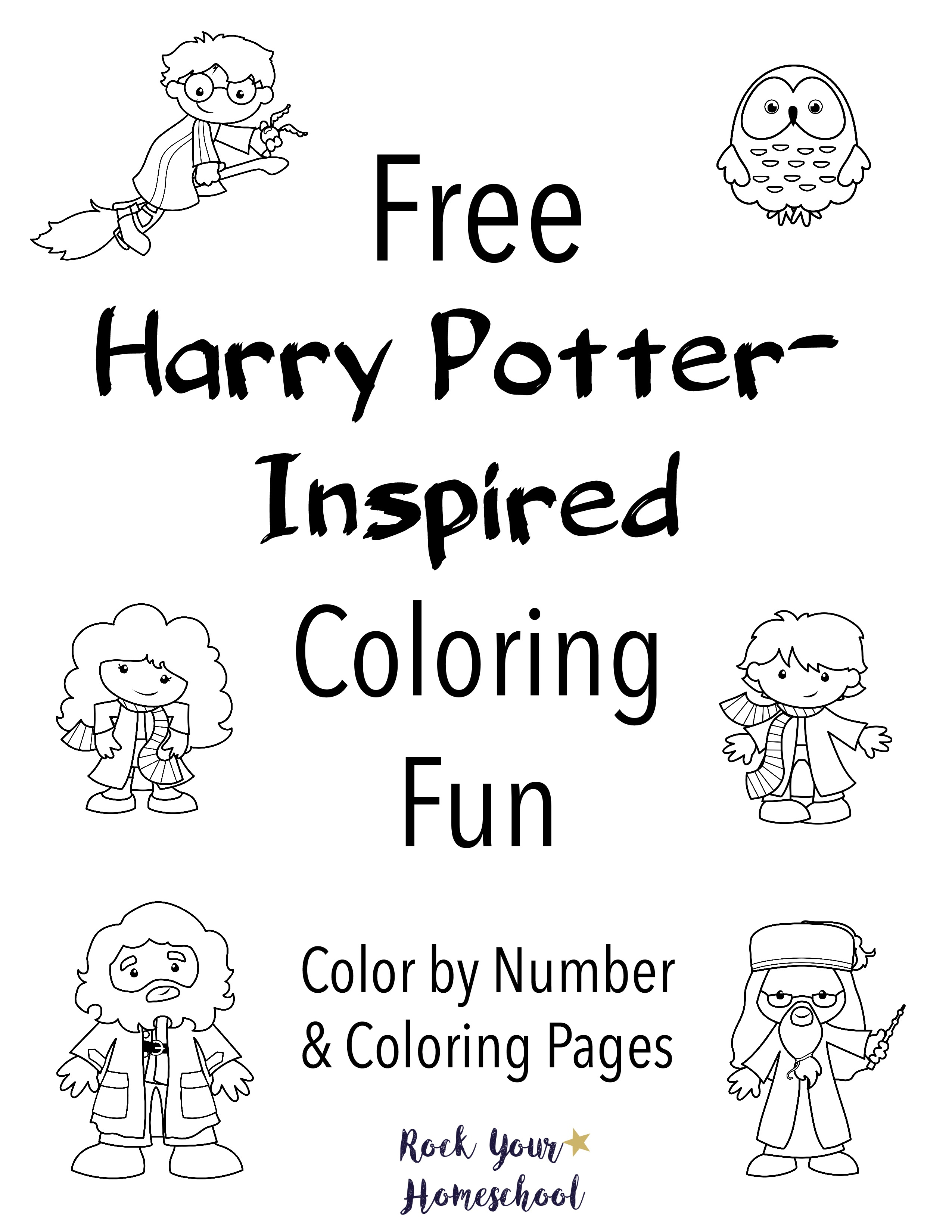 2550x3300 inspiration brilliant ravenclaw crest coloring page with harry