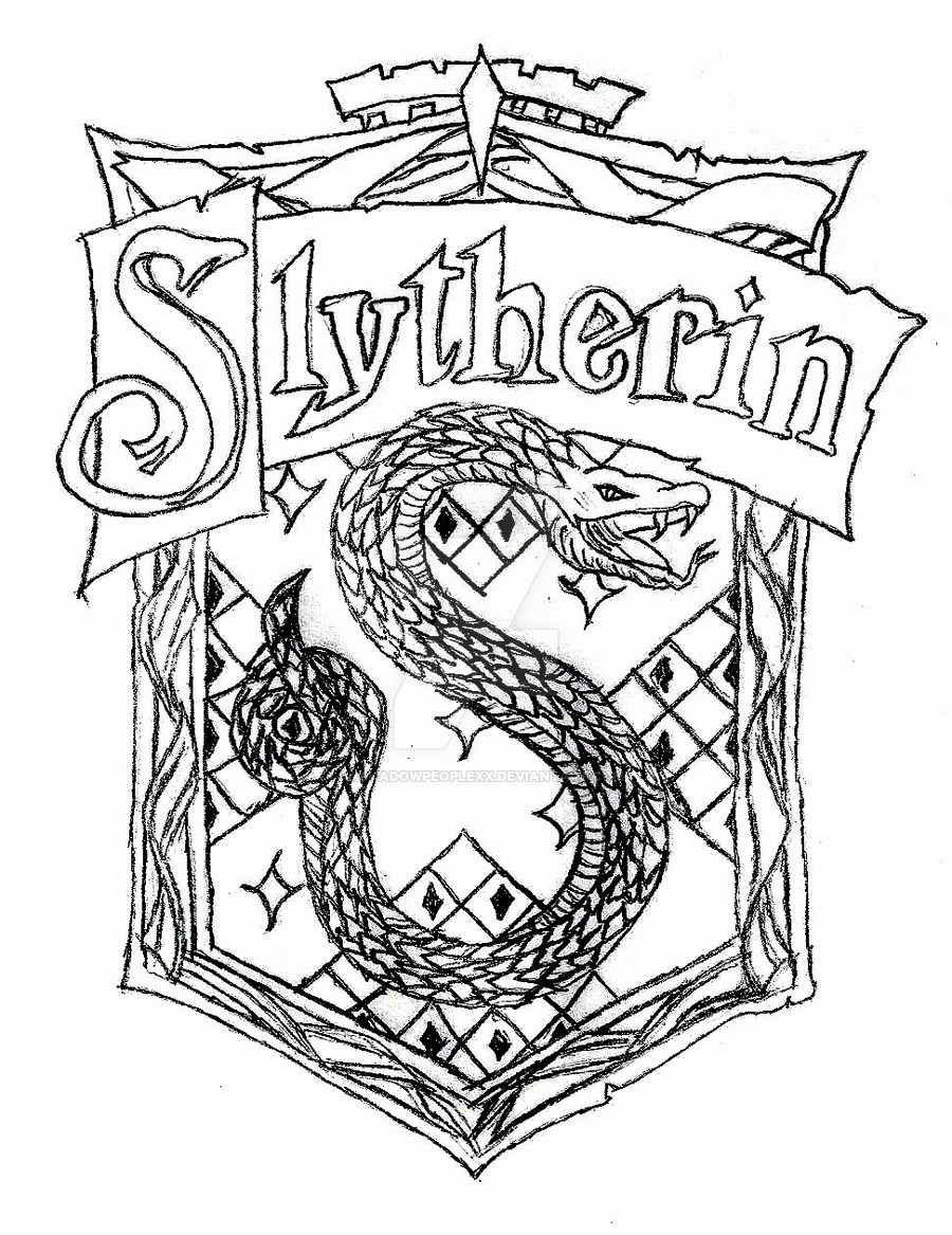 900x1167 Ravenclaw Crest Coloring Ideas About Hogwarts House