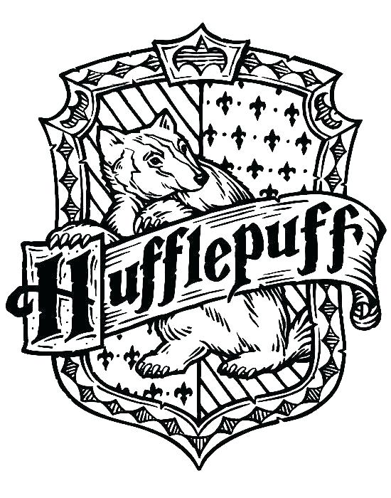 550x700 Stunning Harry Potter Coloring Page On Free Colouring Pages Harry
