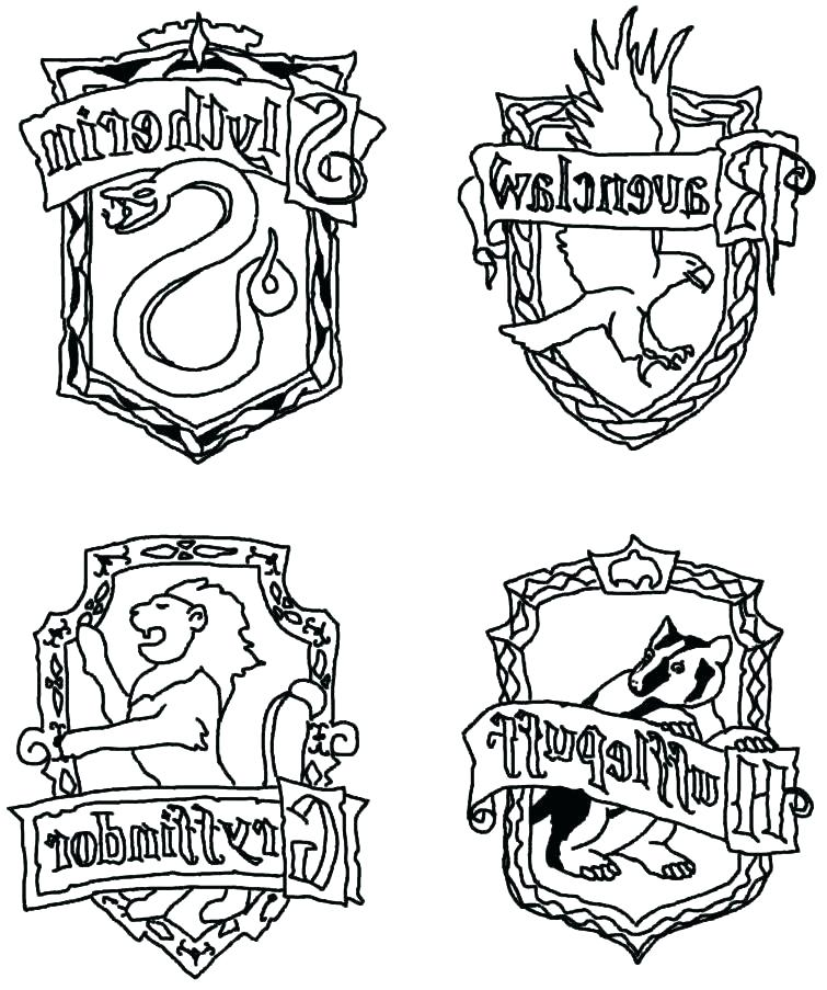 755x903 Coloring Pages Harry Potter Harry Potter Coloring Pages